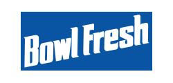 brand_logo-bowl-fresh